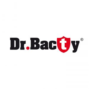 Dr.Bacty